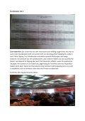 Bericht Sommerschool Beijing vom 01.08.2013 - 30.08.2013 - Seite 2