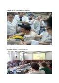 Bericht Sommerschool Beijing vom 01.08.2013 - 30.08.2013 - Seite 3