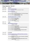 1 - Medizinische Universität Innsbruck - Page 4