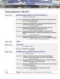 1 - Medizinische Universität Innsbruck - Page 5