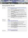 1 - Medizinische Universität Innsbruck - Page 6