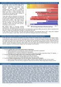 Status of the CMOS Image Sensors Industry - I-Micronews - Page 2
