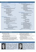 Status of the CMOS Image Sensors Industry - I-Micronews - Page 3