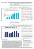 Market & Technology report LED Packaging - I-Micronews - Page 2