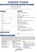 Download description and order form - I-Micronews - Page 4
