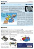 issue n°139 - I-Micronews - Page 3