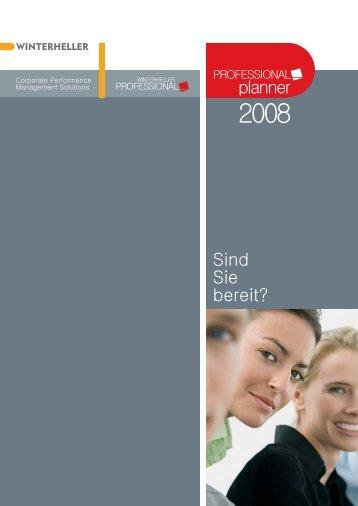 professional planner 2008_pdf2.indd - i2b