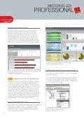 professional planner 2008_pdf2.indd - i2b - Seite 4
