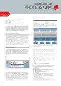 professional planner 2008_pdf2.indd - i2b - Seite 6