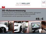 49. - Auto Weller