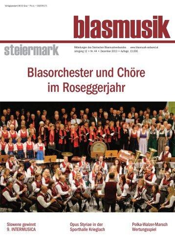 STBZ-Dez-2013.pdf / 2 815 294 Byte - Steirischer ...