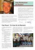 STBZ-Dez-2013.pdf / 2 815 294 Byte - Steirischer ... - Page 2