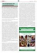 STBZ-Dez-2013.pdf / 2 815 294 Byte - Steirischer ... - Page 3