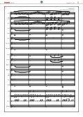 STBZ-Dez-2013.pdf / 2 815 294 Byte - Steirischer ... - Page 5