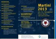 programm martinstag.pdf - Erfurt