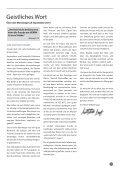 August / September 2013 - Evangelisch in Leerstetten - Seite 3