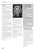 August / September 2013 - Evangelisch in Leerstetten - Seite 4
