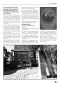 August / September 2013 - Evangelisch in Leerstetten - Seite 5