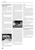 August / September 2013 - Evangelisch in Leerstetten - Seite 6
