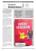 """""""Blickpunkt Gemeinde Nr. 127""""! - Kirchengemeinde Asseln - Seite 4"""