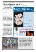 """""""Blickpunkt Gemeinde Nr. 127""""! - Kirchengemeinde Asseln - Seite 7"""