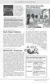trev.punkt - Paulusgemeinde Bad Kreuznach - Seite 5