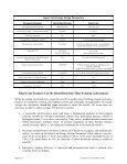Smart Laboratories Cut Energy Consumption More Than Half - I2SL - Page 4