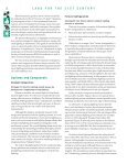 EFFICIENT ELECTRIC LIGHTING IN LABORATORIES - I2SL - Page 2