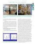 EFFICIENT ELECTRIC LIGHTING IN LABORATORIES - I2SL - Page 3