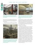 EFFICIENT ELECTRIC LIGHTING IN LABORATORIES - I2SL - Page 4