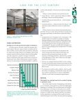 EFFICIENT ELECTRIC LIGHTING IN LABORATORIES - I2SL - Page 5
