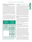 EFFICIENT ELECTRIC LIGHTING IN LABORATORIES - I2SL - Page 7