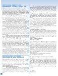 SEFA - I2SL - Page 2