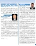 SEFA - I2SL - Page 3