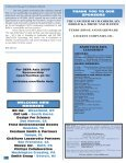 SEFA - I2SL - Page 4