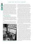 Process and Environmental Technology Laboratory at Sandia ... - I2SL - Page 2