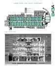 Process and Environmental Technology Laboratory at Sandia ... - I2SL - Page 3