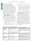 Metrics and Benchmarks for Energy Efficiency in Laboratories - I2SL - Page 2