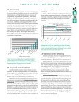 Metrics and Benchmarks for Energy Efficiency in Laboratories - I2SL - Page 5
