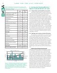 Metrics and Benchmarks for Energy Efficiency in Laboratories - I2SL - Page 6