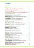 Results of the 2012 S-Lab Awards and Conference The Effective ... - Page 2