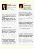 Results of the 2012 S-Lab Awards and Conference The Effective ... - Page 4