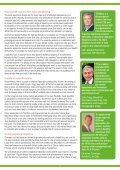 Results of the 2012 S-Lab Awards and Conference The Effective ... - Page 6