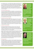 Results of the 2012 S-Lab Awards and Conference The Effective ... - Page 7
