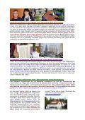 April 2013 - Bibubek-baden.de - Page 3