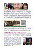 April 2013 - Bibubek-baden.de - Page 5