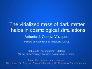 The virialized mass of dark matter halos in cosmological simulations