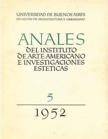 descargar - Instituto de Arte Americano - Universidad de Buenos Aires