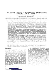 Article Full Text PDF