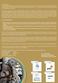 The 21st IAAIA Annual Conference, Muscat - International ... - Page 2